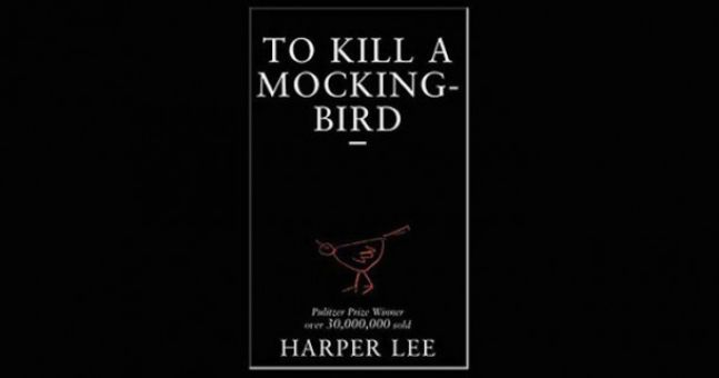 the principles of the heroism and the saving of the black men in to kill a mockingbird by harper lee What was the point of being the advocate for a black man it doesnt matter if their guilty or innocent  to kill a mockingbird 2.