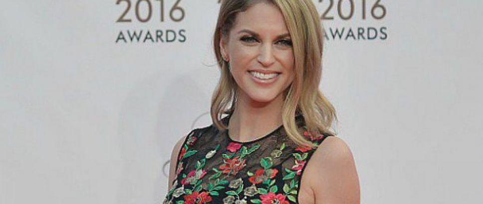 Amy Huberman Beauty Beauty With Attitude Beaut