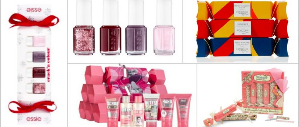 Essie - Beauty with Attitude. | Beaut.ie
