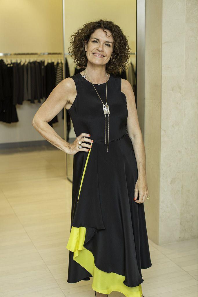 Irish Fashion Designers Brown Thomas