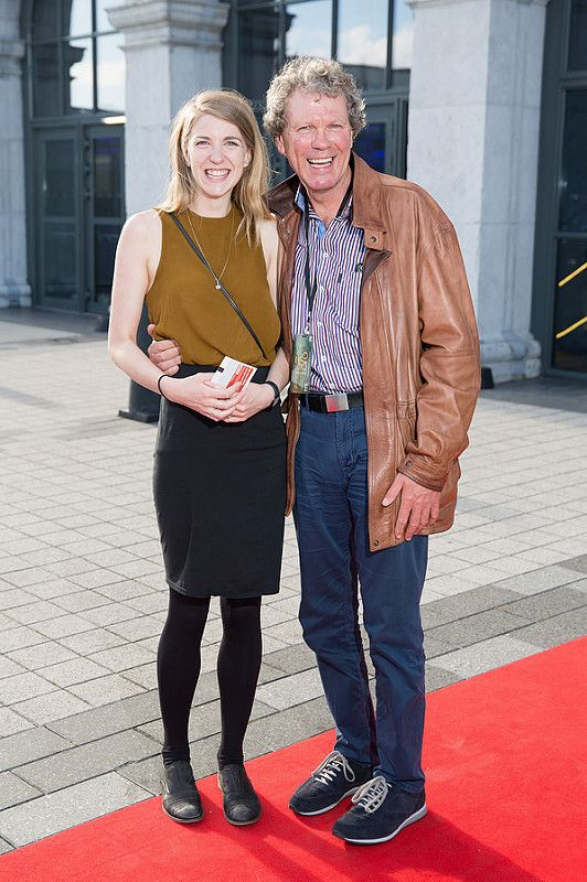 Picture shows from left Kate and  Michael Laffan  celebrating the renaming of the Private Members' Club at 3Arena, the 1878 (formerly Audi Club).The launch of the 1878 took place on Saturday June 21st when Fleetwood Mac took to the main stage at the 3Arena and played to a sold out audience.Pic:Naoise Culhane-no fee The new name, the 1878, refers to the year the original building housing 3Arena was built, previously used as a rail terminus for the Midland and Great Western Railway Company. Respect for history is important and the new name encompasses the timeless qualities of luxury, style and elegance that 3Arena Private Members' Clubs pride themselves on, the qualities Members expect from their Club experience. With a nod to the building's past as a point of departure and a reference to the journey through history it has made, the 1878 continues to provide the backdrop to journeys – now the musical and inspirational journeys created by the world-class acts, performers and musicians welcomed to 3Arena, which The 1878 members enjoy in uniquely luxurious fashion. Pic:Naoise Culhane-no fee