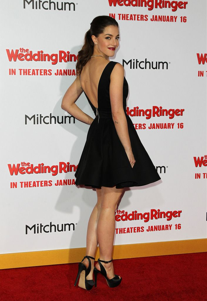 Featuring: Olivia Thirlby  FayesVision/WENN.com