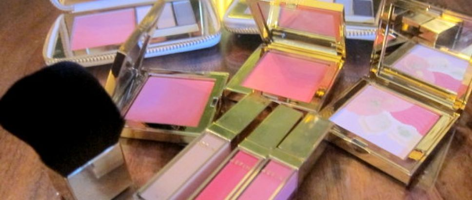 Aerin Lauder Beauty With