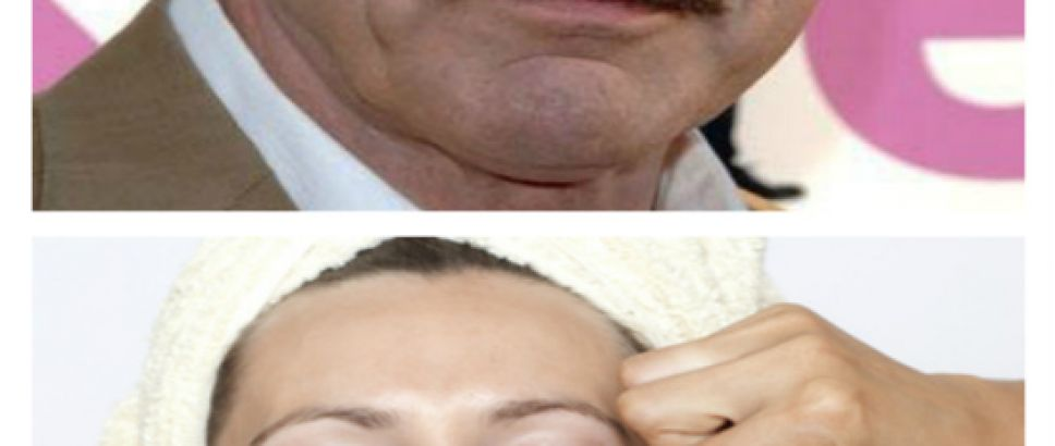 Facial Hair Removal How Do You Get Rid Of It Beaut Ie