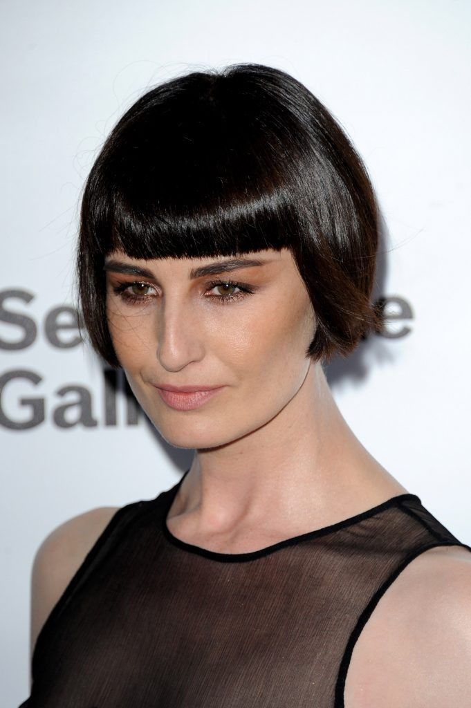 Erin O'Connor (Photo by Stuart Wilson/Getty Images)