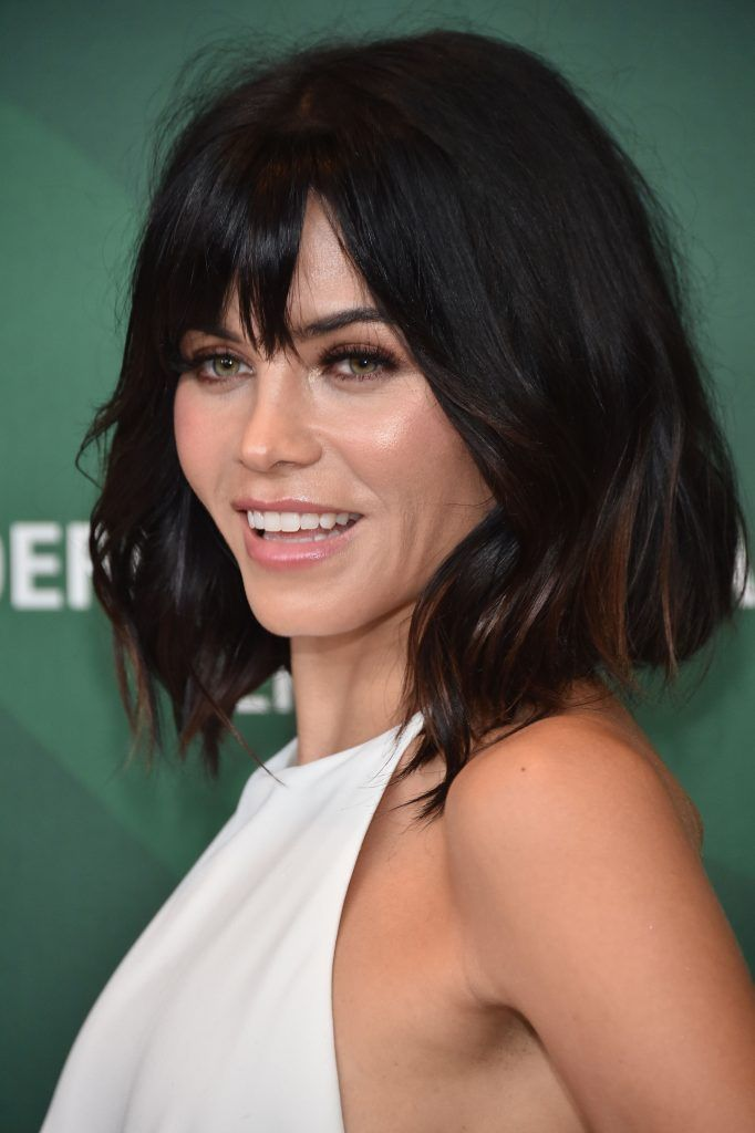 Jenna Dewan Tatum (Photo by Mike Windle/Getty Images)