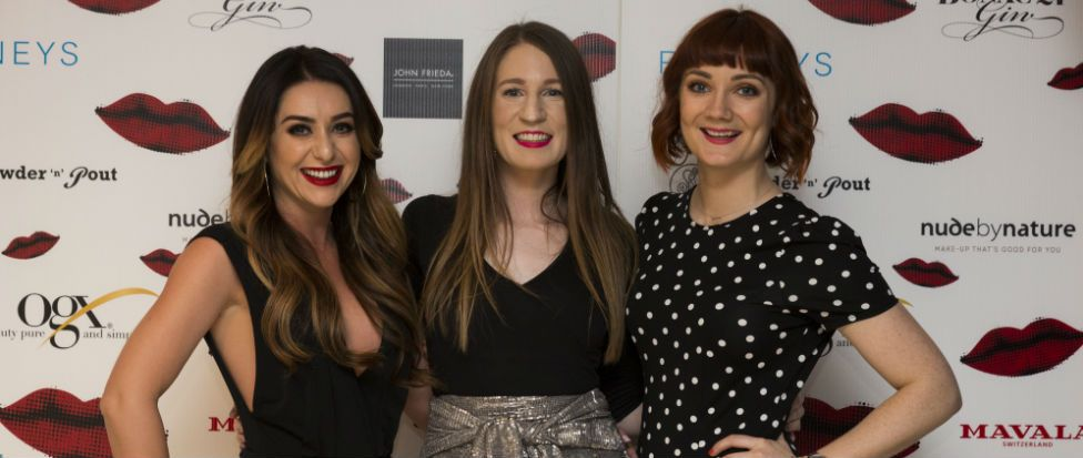Best in Beautie 17: The scoop on the beauty event of the year!