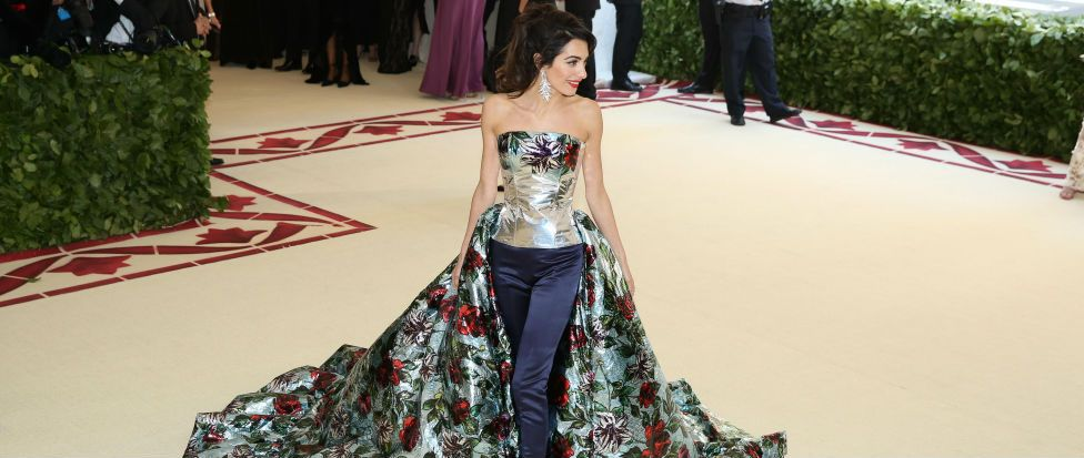 Met Gala 2018: All the lewks on the hottest red carpet of the year
