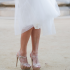 How to wear a tulle skirt 5 ways