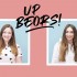 The Beaut.ie podcast - Up Beors! Chats The Stigma of Being Single