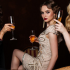Affordable Dress Options For New Year's Eve