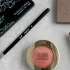 10 Affordable Cruelty-Free Beauty Brands You Can Find In Shops