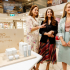 Aoibhín Garrihy Launches BEO Sleep Well Collection Exclusively In Kilkenny Stores