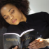 5 Life-Affirming Books You Should Read In Your Twenties