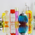 Your Guide To The Best Cruelty-Free Perfumes