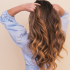 6 Subtle Ways To Change-Up Your Hair