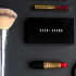 Everything You Need To Know About Bobbi Brown's New Beauty Supplement