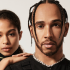Tommy Hilfiger's latest Collaboration With Lewis Hamilton Focuses on 'Style For All'