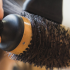 How Often Should You Be Cleaning Your Hairbrush?