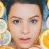 5 Things You Should Do For Your Skin In Your Early 20s