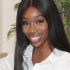 Love Island's Yewande Biala on self confidence and life on social media