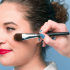 The Best Way To Apply Blush According To Your Face Shape