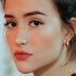 Everything You Need To Know About Eyebrow Lamination