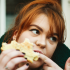 6 Signs You Have An Unhealthy Relationship With Food