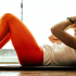 Finding The Right Exercise Routine For You Without Going To The Gym