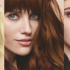 How To Choose Your Perfect Hair Colour