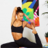 6 Yoga Mats Recommended By The Pros