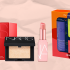 Christmas Gift Guide 2020: Top 10 Beauty Buys