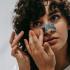 Skincare Fact or Fiction: Do Pore Strips Work?
