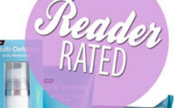 Neutrogena Multi Defence Skincare - Reader Rated   Beaut ie