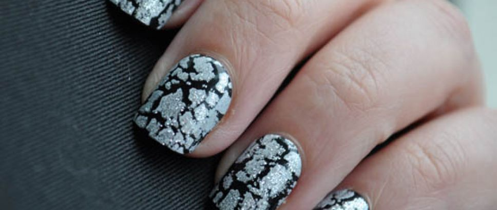 Impress Press on Manicure Review & Pictures | Beaut.ie