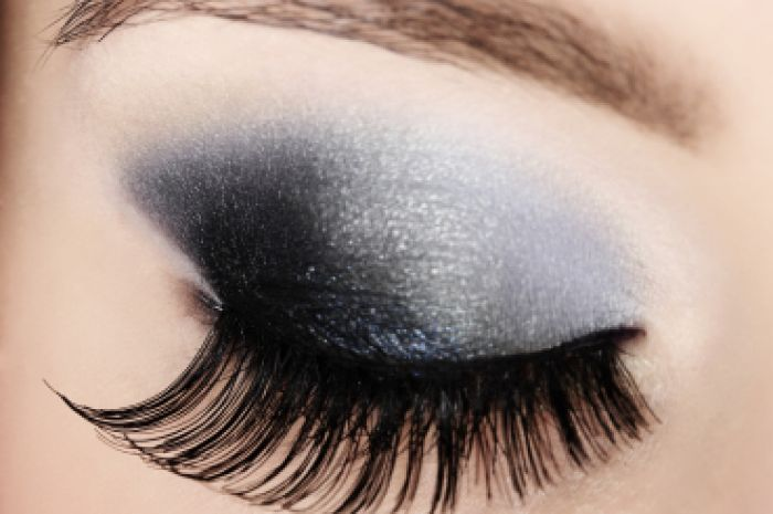 Saloon Eyelash Extensions Tales From The Front Line Beaut