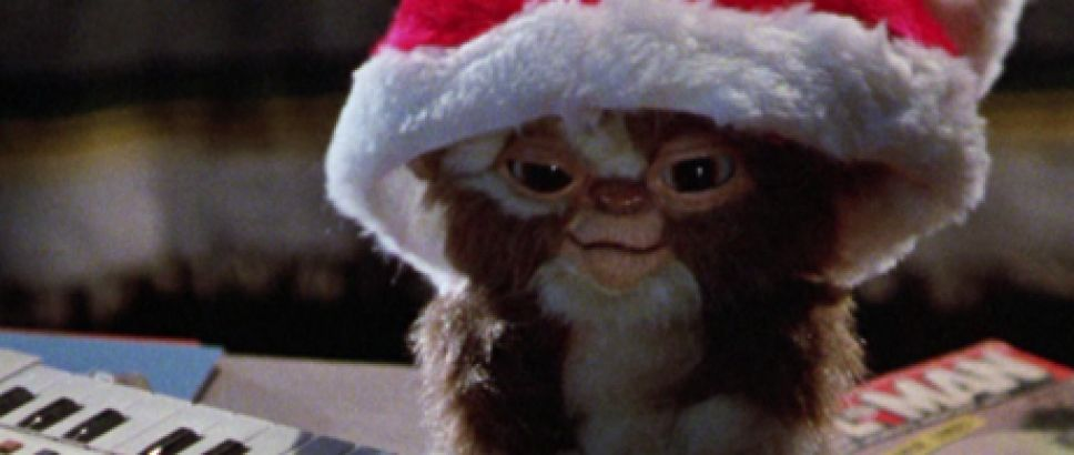 Gremlins Christmas.Gremlins Life Beauty With Attitude Beaut Ie