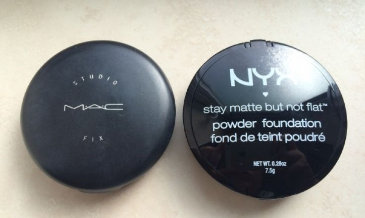 Your Complete Guide To Perfecting Powder Foundation | Beaut ie