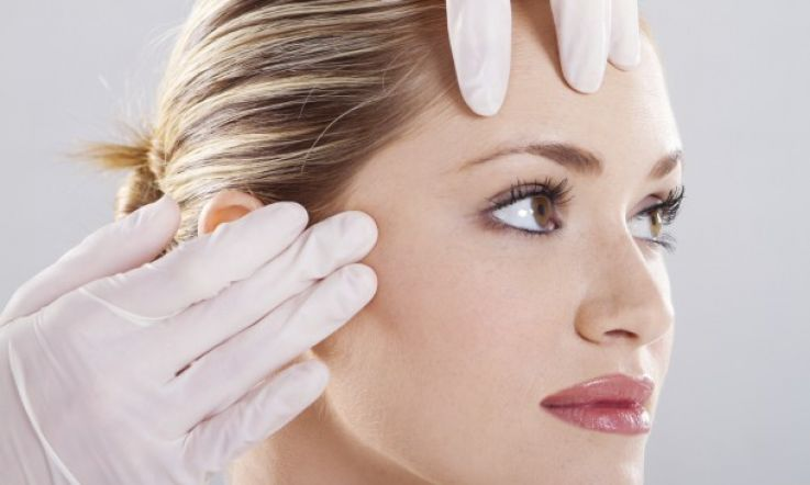 Confessions of a Botox virgin | Beaut ie