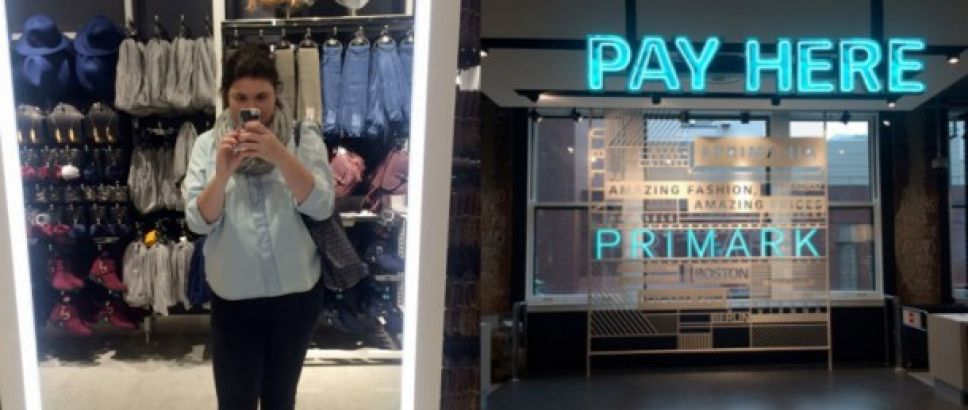 d07b7caa58c1b How is Boston's Primark Different to Our Penneys? | Beaut.ie