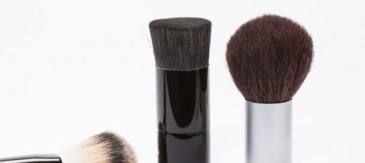 The top three cult beauty products we just don't get | Beaut ie