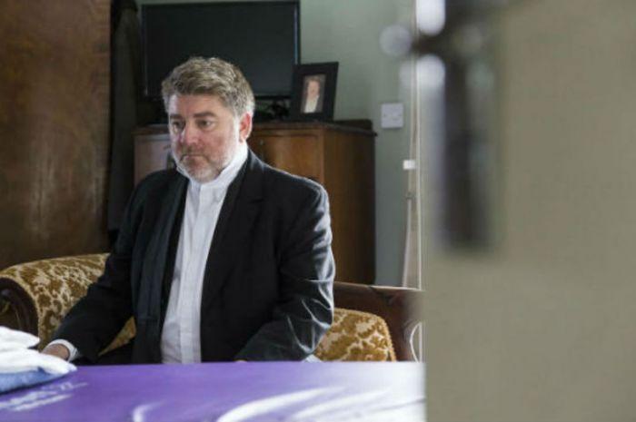 Did You Watch The Heartbreaking Irish Drama Smalltown Read The