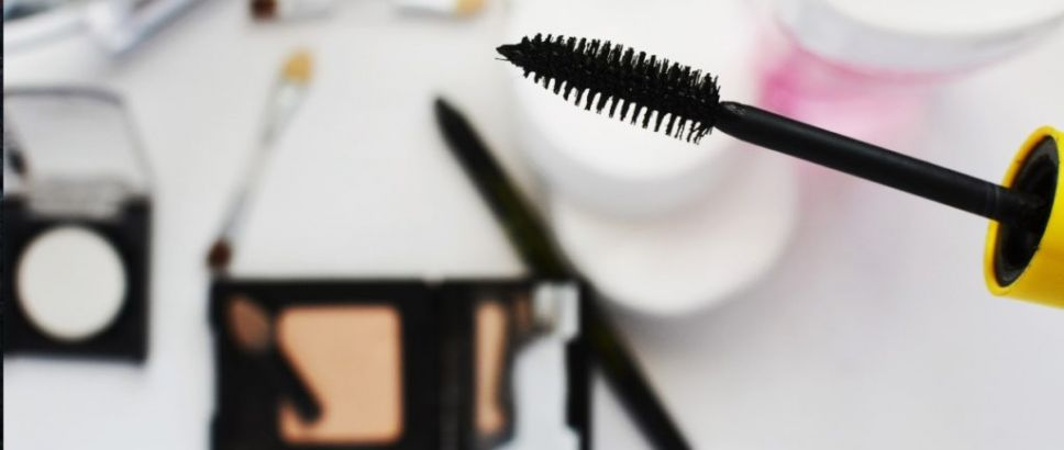 Full Lash Mascara | Beauty - Beauty with Attitude  | Beaut ie