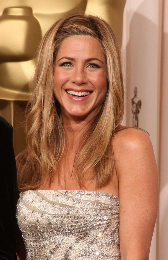 Jennifer Aniston (Photo by Jason Merritt/Getty Images)