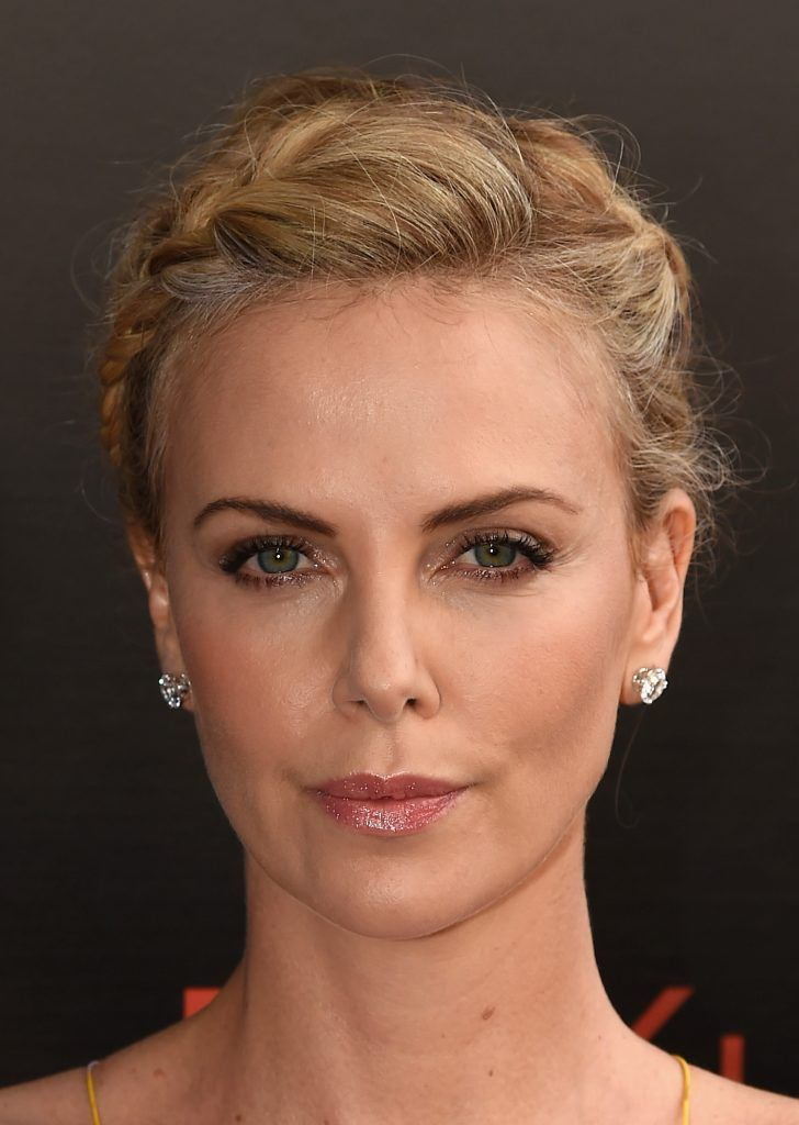Charlize Theron (Photo by Kevin Winter/Getty Images)