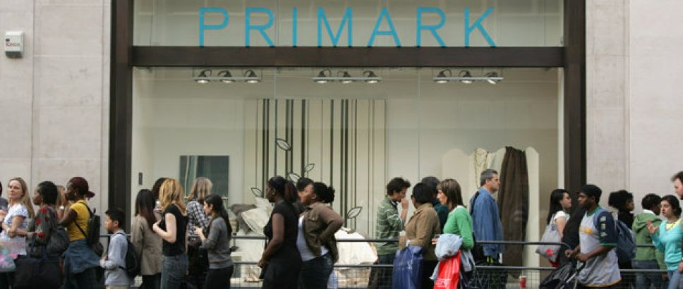 bdac7f42e4baa Are you saying Primark right? (Yeah, we know it's 'Penneys',