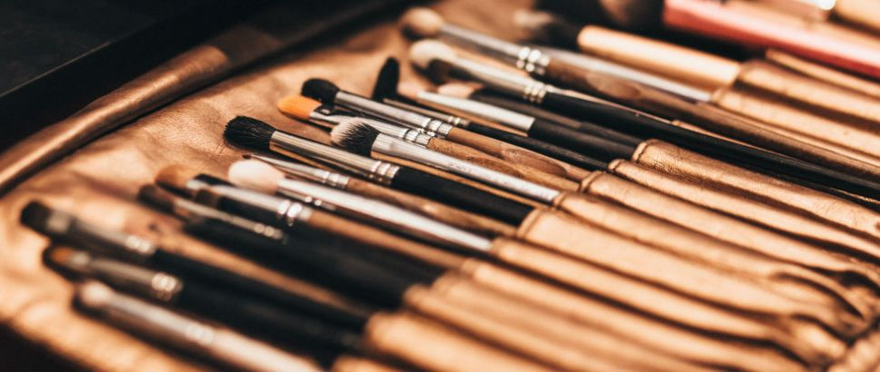Other Stories launch affordable makeup brushes that match their high-end  rivals b39fc5358