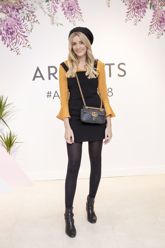 Arnotts Launch Spring/Summer '18 Collection