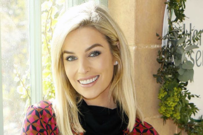 cbd9d1469fac Who? What? Wear? Pippa O'Connor's Fashion Factory MC look | Beaut.ie