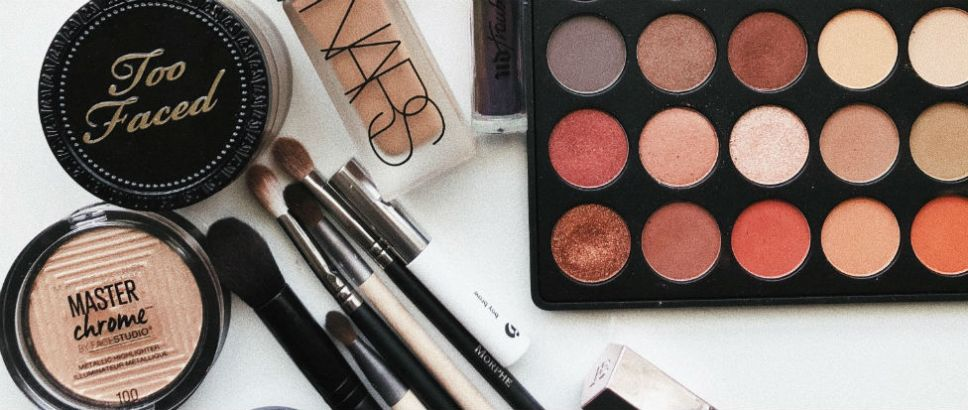 Calling all MUAs, Penneys has a great €6 addition to your kit